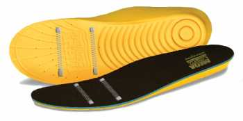 MEGAComfort Personal Anti-Fatigue Mat ESD Insole